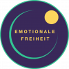 Logo-Emotion.png