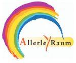 cropped-logo-allerleyraum-1-1.jpg